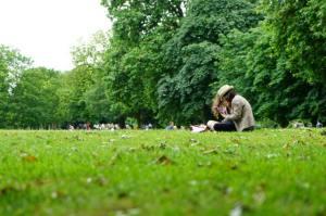 scottsdale park